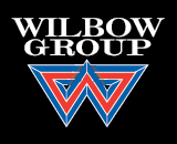 Wilbow Group Logo